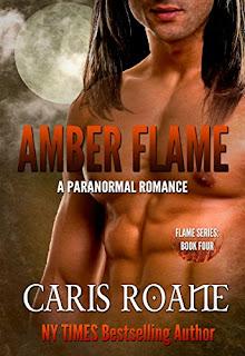 https://www.amazon.com/Amber-Flame-Paranormal-Romance-Book-ebook/dp/B01B6XM7IM/ref=la_B0043YWE1M_1_4?s=books&ie=UTF8&qid=1506282961&sr=1-4&refinements=p_82%3AB0043YWE1M