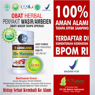 obat benjolan wasir luar obat mengecilkan benjolan wasir obat pengempis benjolan wasir obat mengempeskan benjolan wasir obat untuk benjolan wasir obat pengempes benjolan wasir obat menghilangkan benjolan wasir luar obat benjolan pada wasir obat untuk benjolan wasir luar obat benjolan wasir di apotik obat alami menghilangkan benjolan wasir obat ampuh menghilangkan benjolan wasir obat alami untuk benjolan wasir obat alami untuk menghilangkan benjolan wasir obat alami mengecilkan benjolan wasir obat alami untuk mengempeskan benjolan wasir obat benjolan di wasir obat herbal menghilangkan benjolan wasir obat herbal benjolan wasir obat wasir keluar benjolan obat ambeien benjolan luar obat untuk menghilangkan benjolan wasir luar obat menghilangkan benjolan wasir obat untuk menghilangkan benjolan wasir obat untuk mengecilkan benjolan wasir obat untuk mengempeskan benjolan wasir obat tradisional menghilangkan benjolan wasir obat oles benjolan wasir obat menghilangkan benjolan pada wasir obat penghilang benjolan wasir obat untuk mengecilkan benjolan pada wasir obat pengecil benjolan wasir obat tradisional penghilang benjolan wasir obat tradisional benjolan wasir cara menghilangkan benjolan wasir tanpa obat