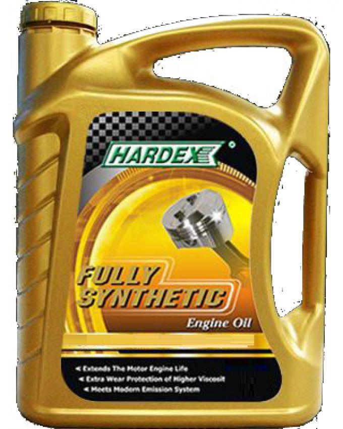 Top 7 best engine oils in nigeria information hood for 20w50 motor oil temperature range