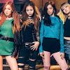 Fakta kehidupan glamour seleb top korea tak seindah yang kita bayangkan