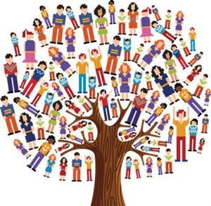Pengertian Masyarakat Madani: Apa Itu Masyarakat Madani?-Penjelasan Terlengkap Mengenai Masyarakat Madani