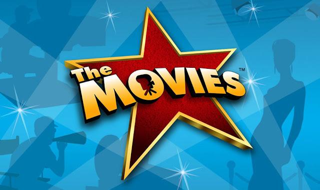 افضل 5 مواقع لتحميل الافلام الاجنبية كاملة مترجمة download movies