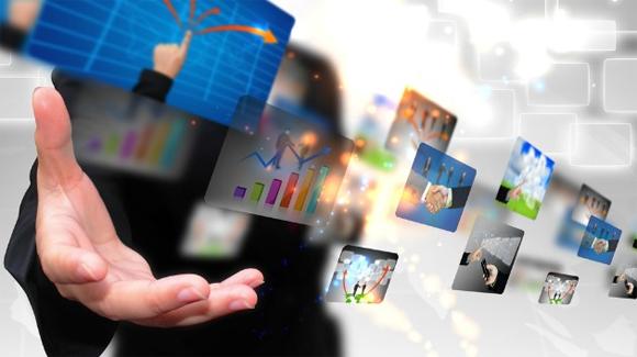 cara membangun bisnis online di internet