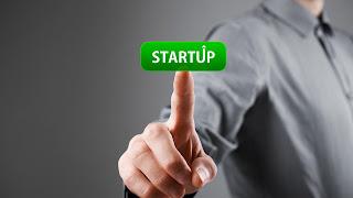 Rising startups and increasing trend of Entrepreneurship