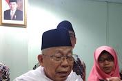 Majelis Ulama Indonesia Akan Undang Kemenkes Tentang Vaksin MR