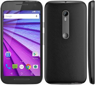 Motorola-Moto-G-3rd-Generation-Unboxing