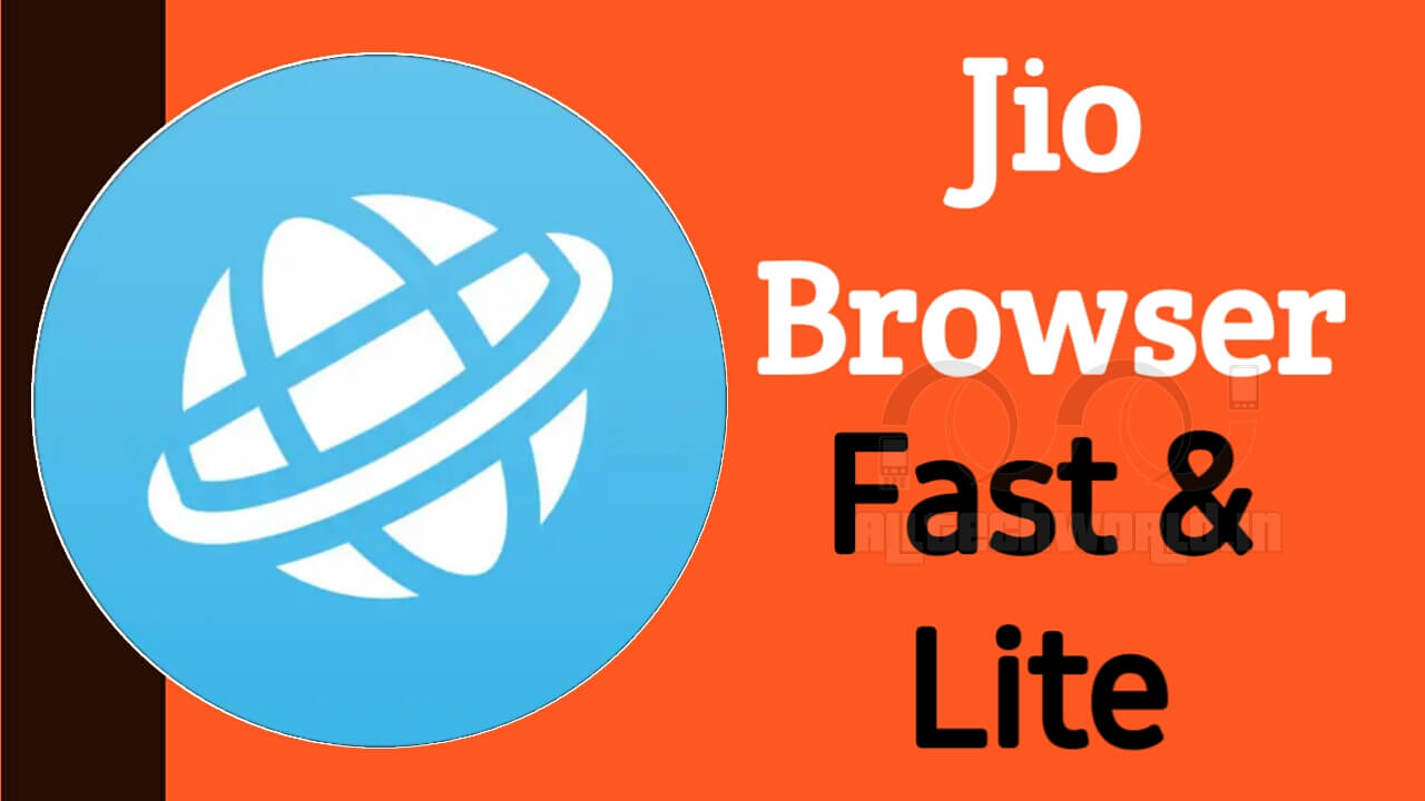 jio-browser-review-in-hindi