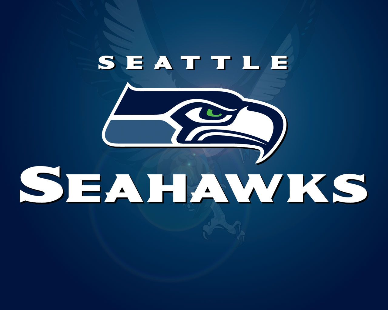 seahawks - photo #1