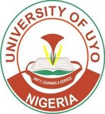UNIUYO Courses and Requirement