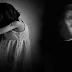 """Fui a confesarme y el sacerdote me forzó, abusó de mí"""