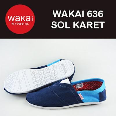 Sepatu_WAKAI_636_GRADE_ORIGINAL_SOL_KARET_SepatuGocom