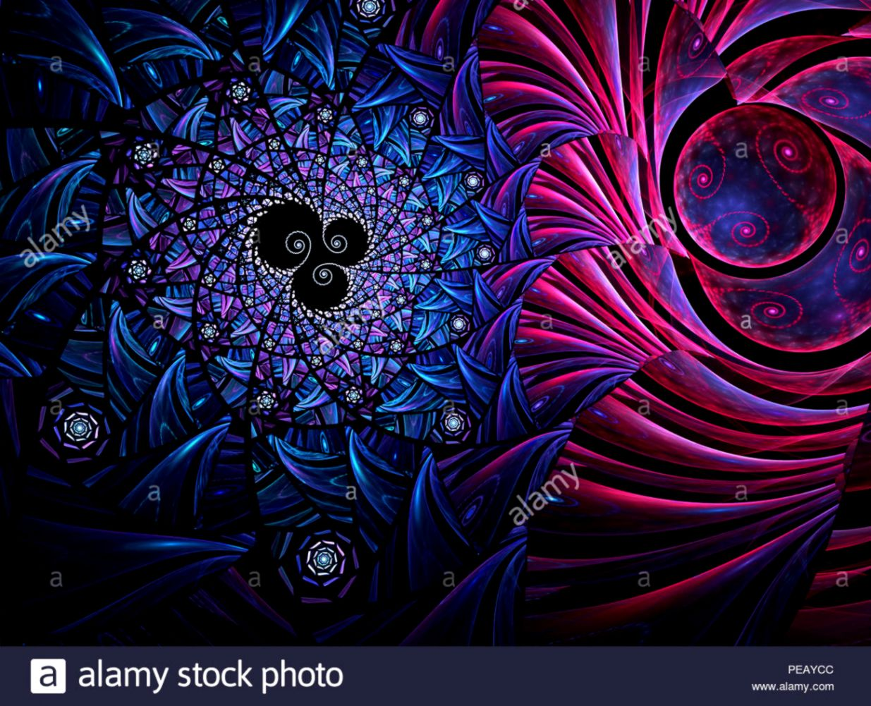 Abstract Digital Art Abstract Colours Wallpapers Image