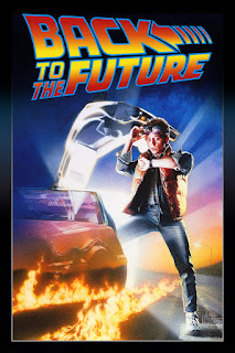 back to the future watch online free
