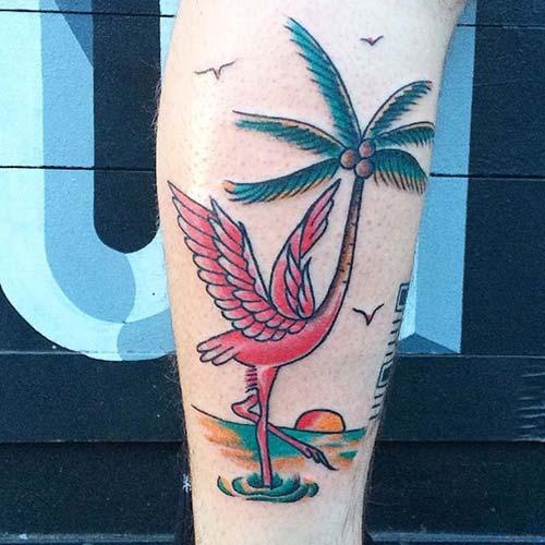 ağaç dövmesi fikirleri tree tattoo ideas