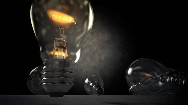 1η Νοεμβρίου ξεκινάει το νυχτερινό οικιακό τιμολόγιο ρεύματος (χειμερινό ωράριο)