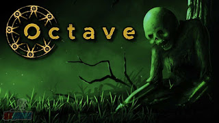 Octave APK Android Download