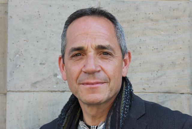 «Wir Bauern wollen den Wandel und dafür brauchen wir die Konsumenten»