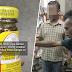 'Tanya boss kenapa jual barang expired, boss maki customer' - Kedai runcit kantoi jual barang expired
