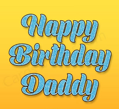 happy birthday wishes for father,happy birthday papa,happy birthday father,happy birthday papa quotes,happy birthday papa status,happy birthday papa wishes,happy birthday father quotes,best birthday wishes for father,happy birthday papa message,happy birthday papa from daughter,happy birthday message for father,happy birthday to my father,bday wishes for papa,happy bday papa quotes,happy birthday dear papa,happy birthday quotes for papa,best birthday wishes for papa,happy birthday status for father,happy birthday papa quotes from daughter,happy birthday papa msg,happy birthday my papa,happy birthday father status,best birthday quotes for father,happy bday father,happy birthday status for papa,happy birthday dear father,funny birthday wishes for husband and father,happy birthday papa whatsapp status,happy birthday wishes for father from daughter,happy birthday my dear papa,best birthday wishes for father from daughter,funny birthday wishes for father,happy birthday msg for father,happy birthday papa caption,papa happy birthday status,happy birthday papa thoughts,happy birthday quotes for father from daughter