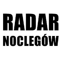 Radar noclegów