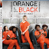 Orange Is The New Black Season 6 Blu-Ray Unboxing