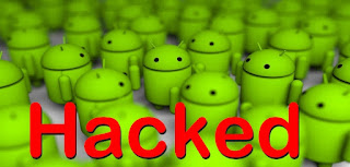 [Tech] Researchers Reveal That Millions of Android app accounts can easily be hacked by a very simple trick