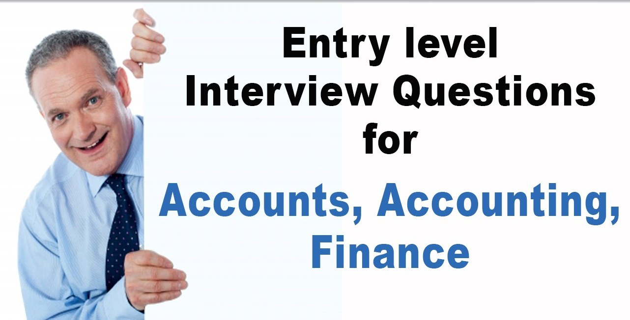 interview questions for mba in finance