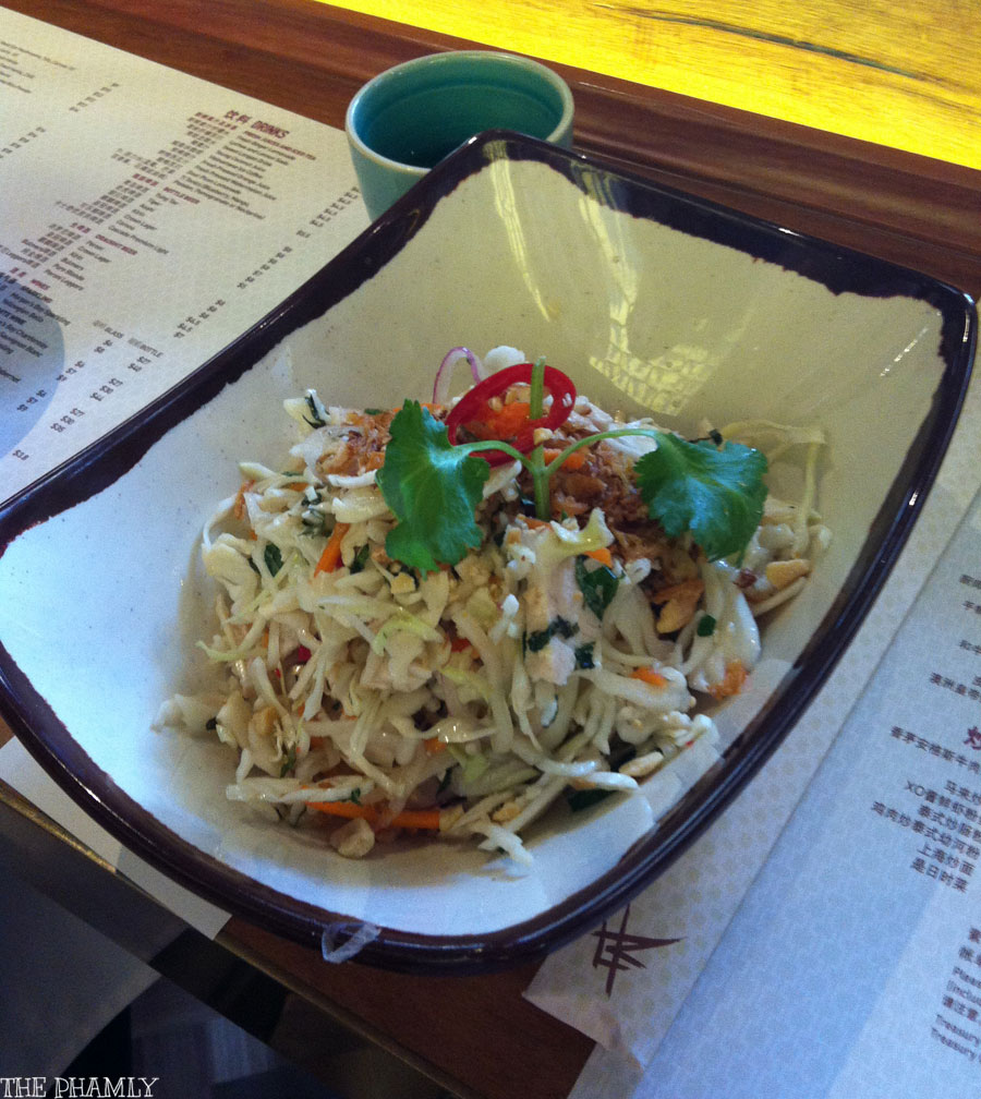 The Fat Noodle Brisbane