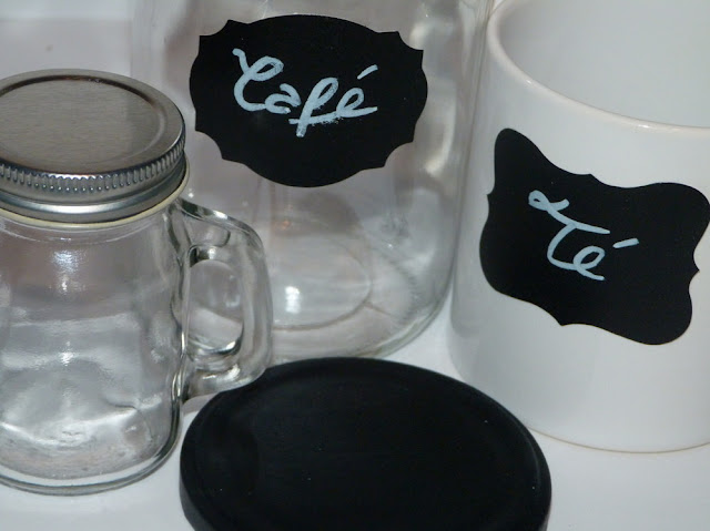 coffee-station-accesorios