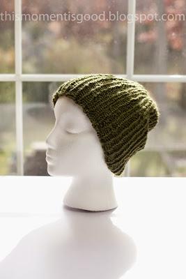 7 Slippers Free Knitting Patterns