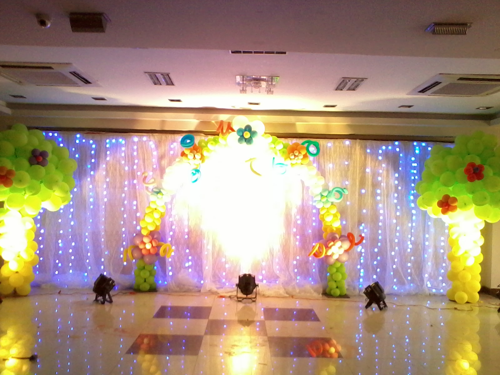 Birthday party decorations Boys   Girls Themes. Birthday party decorations Boys   Girls Themes in hyderabad