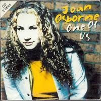 """Το βίντεο του πασίγνωστου τραγουδιού της Joan Osborne """"One of Us"""""""