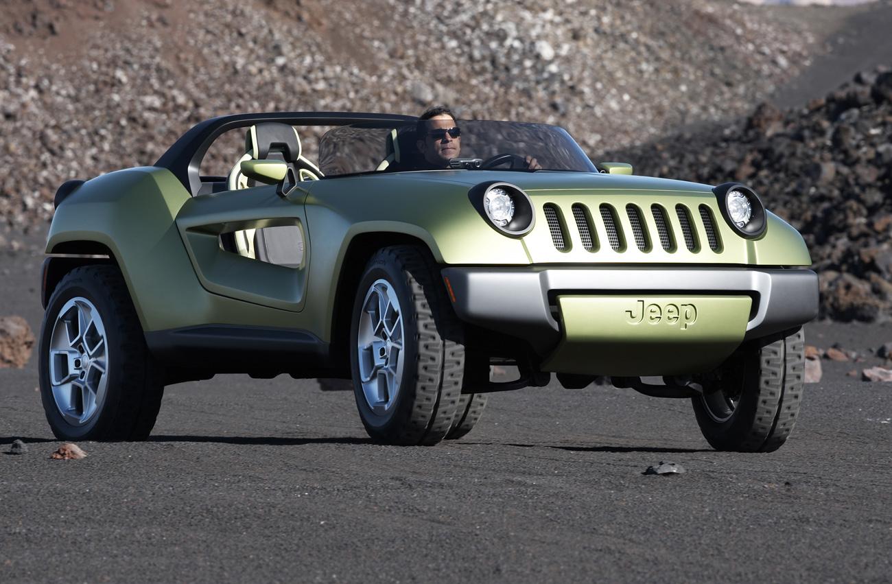 UK Auto Cars: Range Rover Sport Jeep
