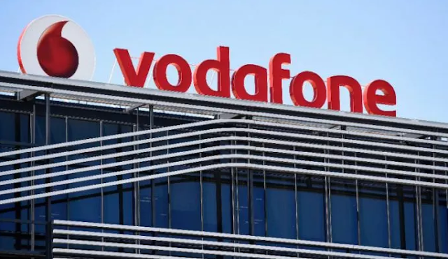 Vodafone launches 56 days of low-cost validity plan