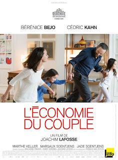 http://www.allocine.fr/film/fichefilm_gen_cfilm=236567.html