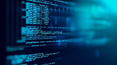 Daftar Lengkap Istilah-istilah dalam Dunia IT