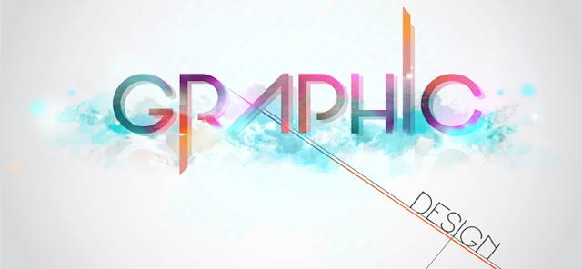 Thế nào là thiết kế, thế nào là đồ họa