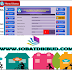 Aplikasi Adminitrasi Sekolah Ujian Nasional Ujian Sekolah