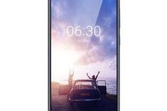 Dalam Waktu 10 Detik, Ratusan Ribu Nokia X6 Ludes Terjual