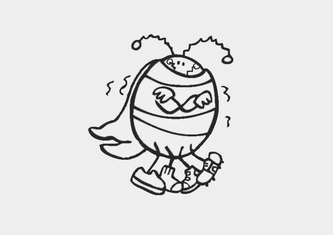 150 Dibujos De Pokemon Para Colorear: Dibujos Para Colorear Pokemon Bicho Metapod Para Imprimir