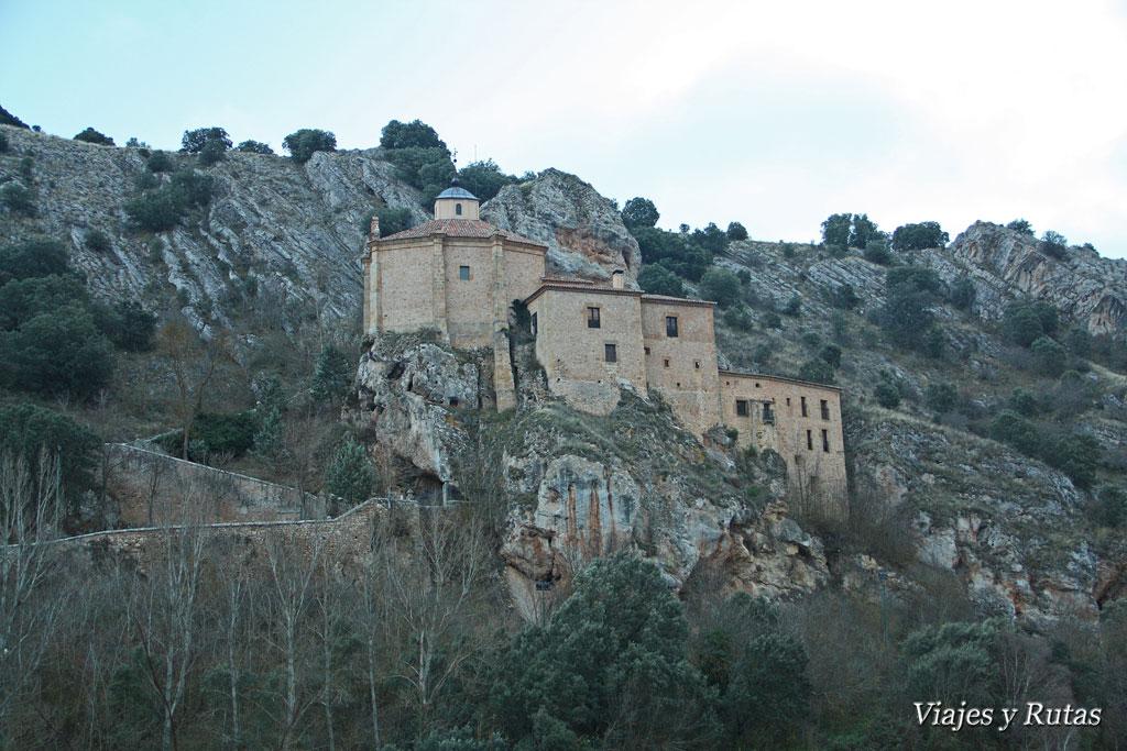 Soria, uno de los rincones más bonitos de la provincia de Soria