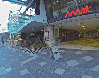 The Avenue Mark Centre