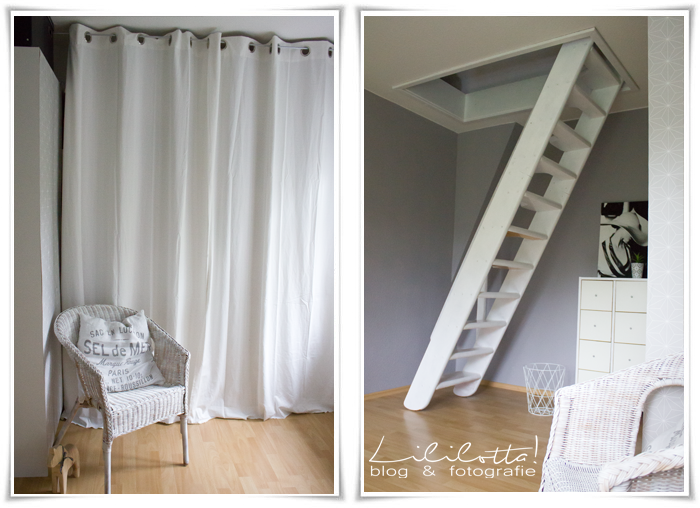 durchgangszimmer endlich in sch n lililotta. Black Bedroom Furniture Sets. Home Design Ideas