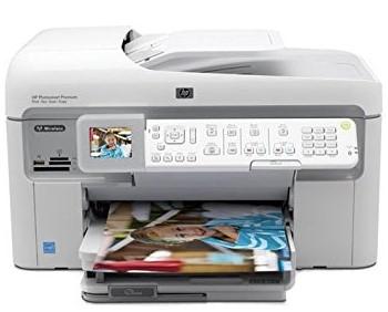 Téléchargez et mettez à jour le pilote d'imprimante HP Photosmart 7510 C311a pour Windows 10, 8.1, et 7, MacOs (gratuit) LA DESCRIPTION:> Pou Windows.