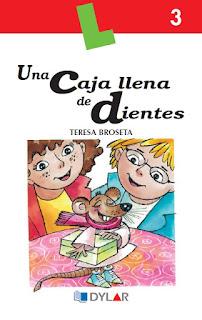 http://www.dylarediciones.com/uploads/libros/271/docs/08%20LIBRO%20memoriapodo%20Mexico%20WEB-1-16.pdf