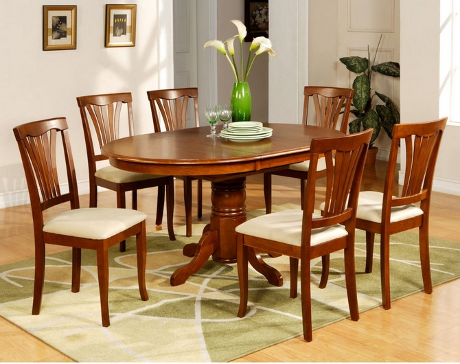 kitchen table and chairs clearance