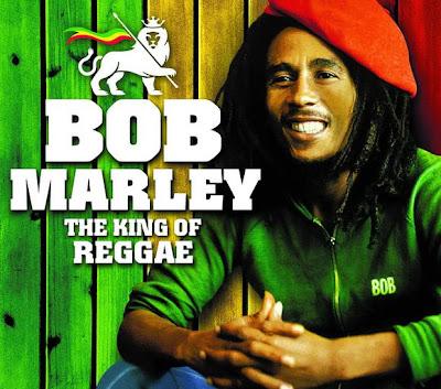 Damian marley's welcome to jamrock reggae cruise reveals full.