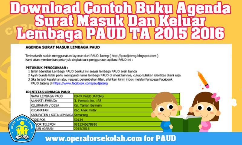 Download Contoh Buku Agenda Surat Masuk Dan Keluar Lembaga PAUD TA 2015 2016.jpg