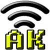 Service Komputer Panggilan di Cinere