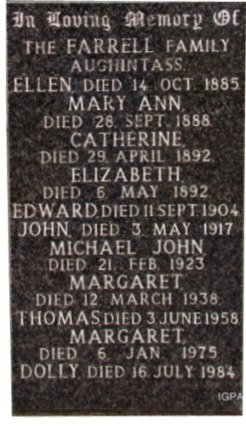http://www.igp-web.com/IGPArchives/ire/leitrim/photos/tombstones/leitrim-annaduff-st-mary/target24.html